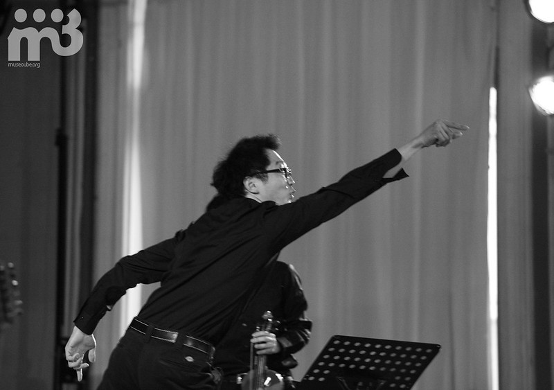 Neoclassical music festival_5