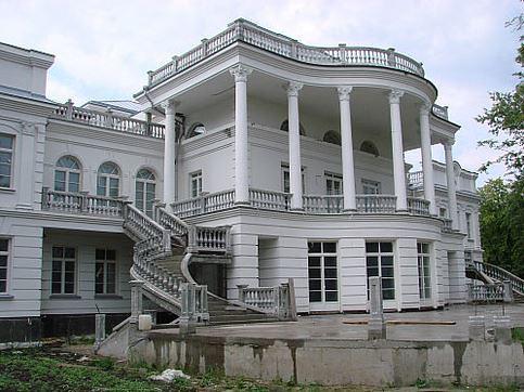 poroshenko_whitehouse