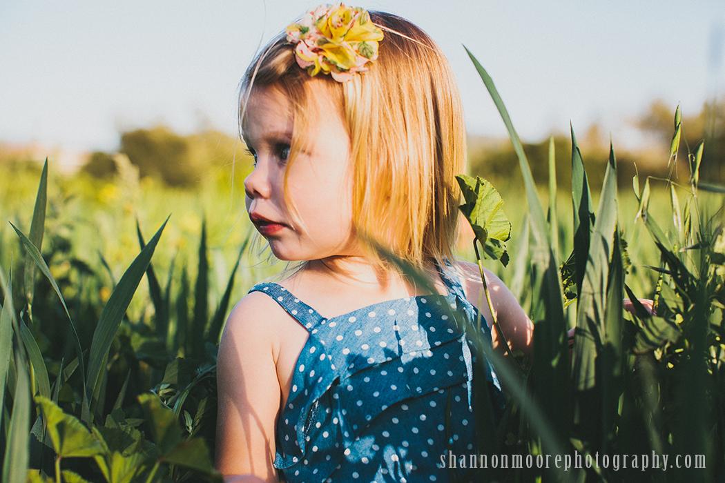 ShannonMoorePhotography-FamilyPhotography-SanLuisObispo-Ca-13