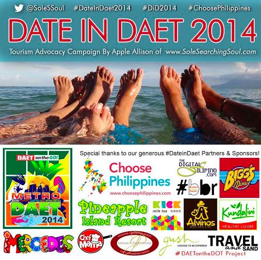 #DATEINDAET2014