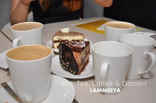 Lammeeya 11