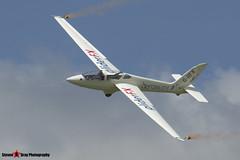 G-IIFX - 223 - GliderFX - Marganski MDM-1 Fox - Sywell - 130601 - Steven Gray - IMG_3488