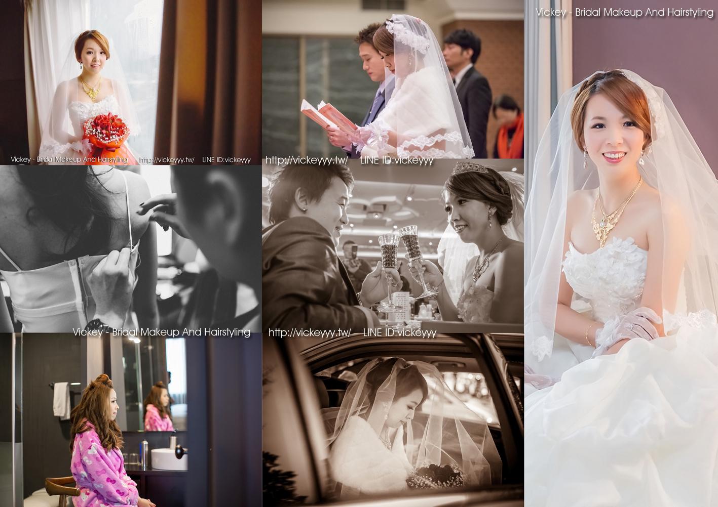 Casper & Steffie Wedding_00001