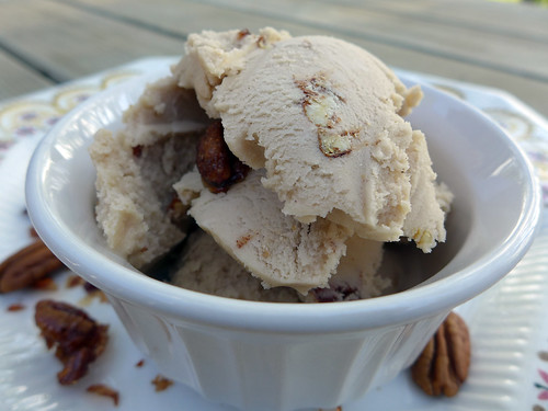 2014-05-15 - Maple & Candied Pecan IC - 0003 [flickr]