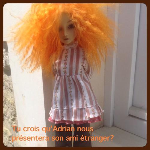[Grenade Mortemiamor ]marraine Rosemary et moi  - Page 2 14173956522_78e572ff91