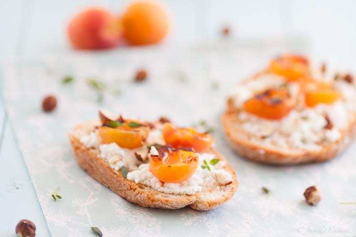 ApricotToast_20140513_0026