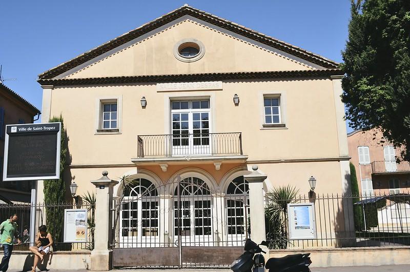 Cote d'Azur_2013-09-05_046