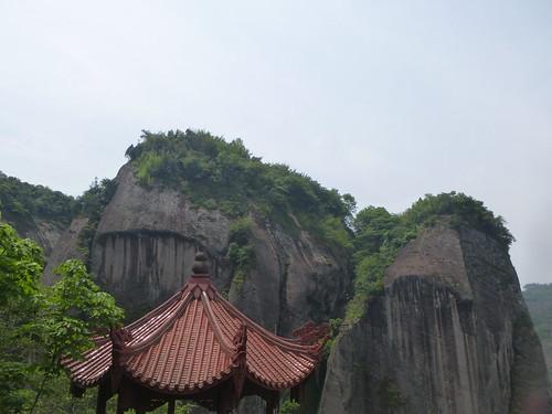 Fujian-Wuyi-Tianyou-montee-niveau2 (34)