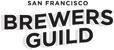 sf-guild-new