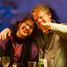 Mr. and Mrs. Scobleizer by Thomas Hawk