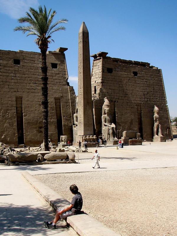 IMG_4644PMR Luxor Temple