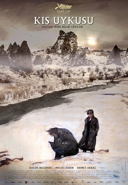 Kış Uykusu (2014)