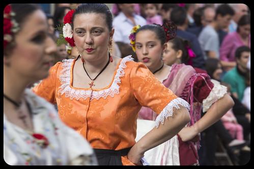 Bando de la Huerta Infantil