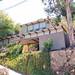 Aaron Fefferman Residence, Dan Dworsky 1953 by Michael Locke