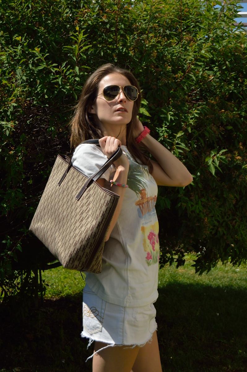 lara-vazquez-madlula-blog-style-white-spring-look