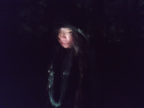 Ana Noir (Jan 30 2014) (2)