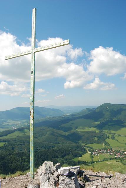 Vapec, Slovakia