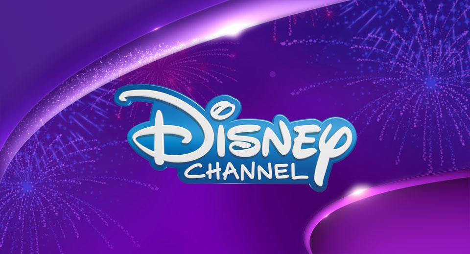 Resultado de imagem para Disney Channel ano novo