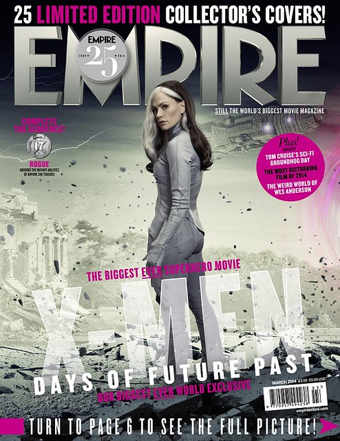 X-Men-Days-of-Future-Past-Rogue-Empire