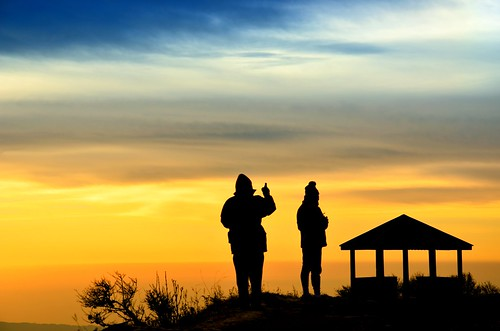 travel winter sunlight india mist mountain colour tourism nature silhouette fog clouds sunrise trekking trek painting landscape dawn glow colours tour adventure trail destination layers sequence bengal himalayas enroute sandakphu tonglu