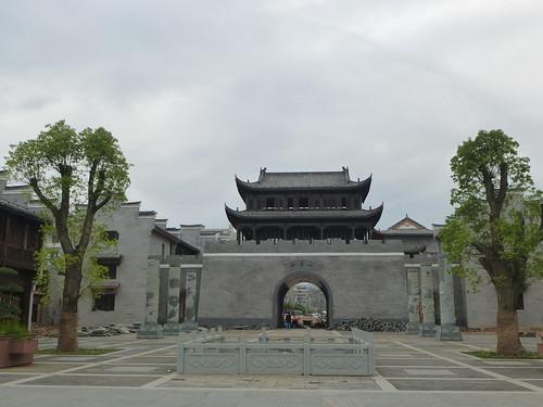 Jiangxi-Yushan (41)