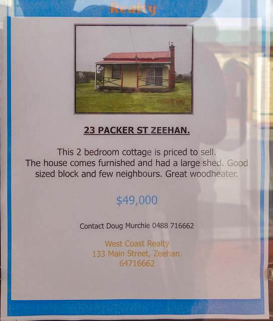 140322-DSC00943 Cottage For Sale Flyer Zeehan Tasmania Australia.jpg