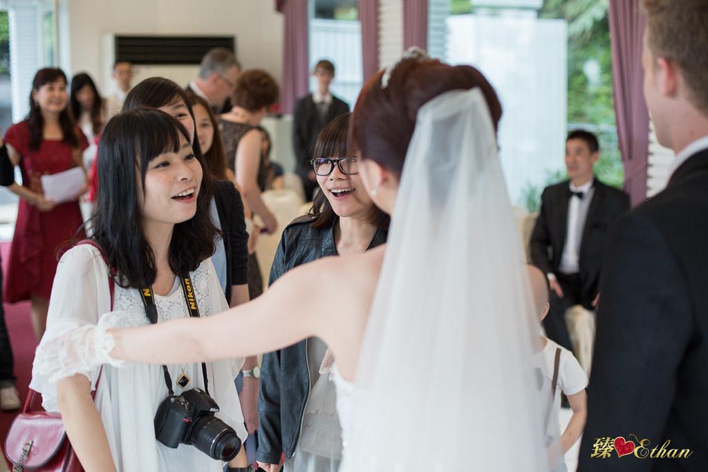 婚禮攝影,婚攝,大溪蘿莎會館,桃園婚攝,優質婚攝推薦,Ethan-097