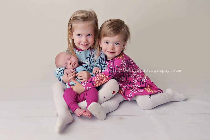 14252226243 5c869cb54c c Welcome Francis | McKinney Newborn Photographer