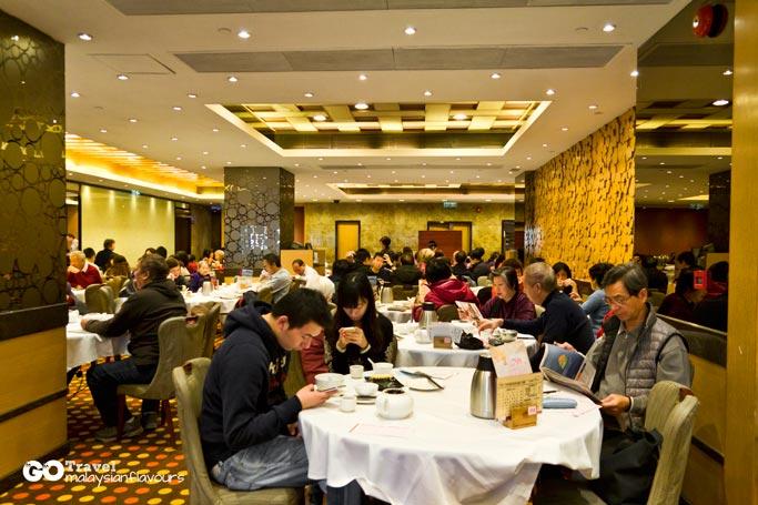 hong-kong-6d5n-dim-sum-cheers-restaurant-hong-konga