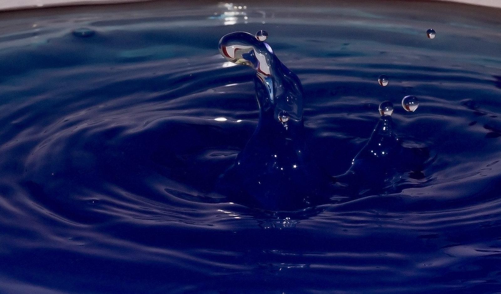 24_05_20148307059846_splash_blue_crop