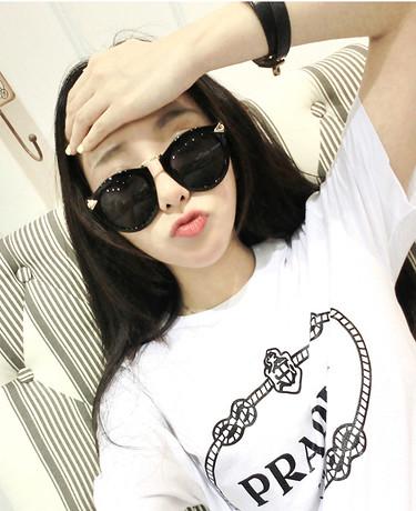 A4 One strap shades2