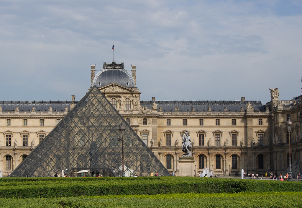 Tuileries-11