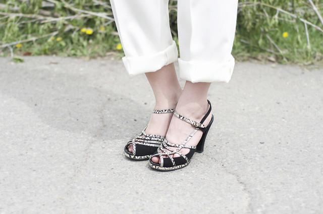 40s-shoes-2