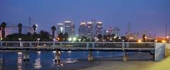 Tel Aviv 44021