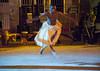 IMG_3894-dancer