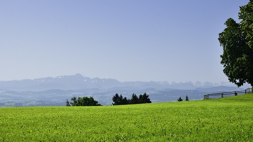landscape geotagged schweiz switzerland day suisse clear che radtour nikonshooter kantonthurgau nikonschweiz geosetter d5300 capturenx2 ponte1112 wuppenau nikonswitzerland nikkor18200vrll viewnx2 geo:lat=4749363952 hosenruck geo:lon=912268207
