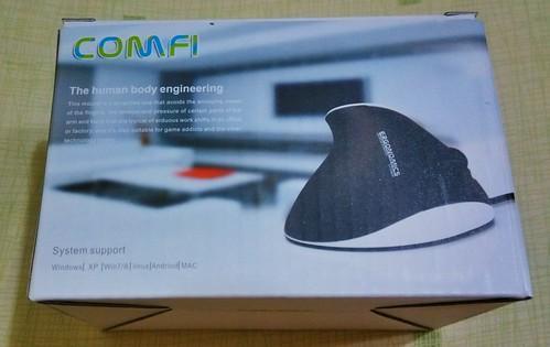 comfi-01.jpg