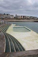 Havre de Pas Bathing Pool
