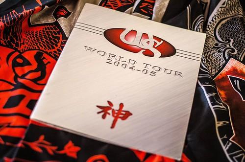 Whitesnake (29)