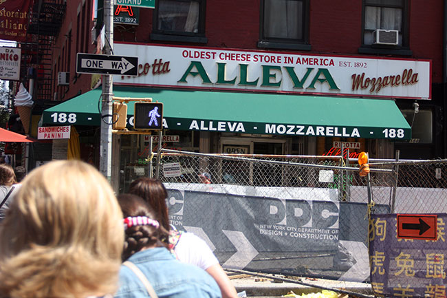 Little-Italy_Alleva