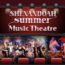 Shenandoah Summer Music Theater Packages Wincheste...