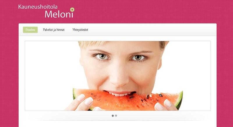 meloniii