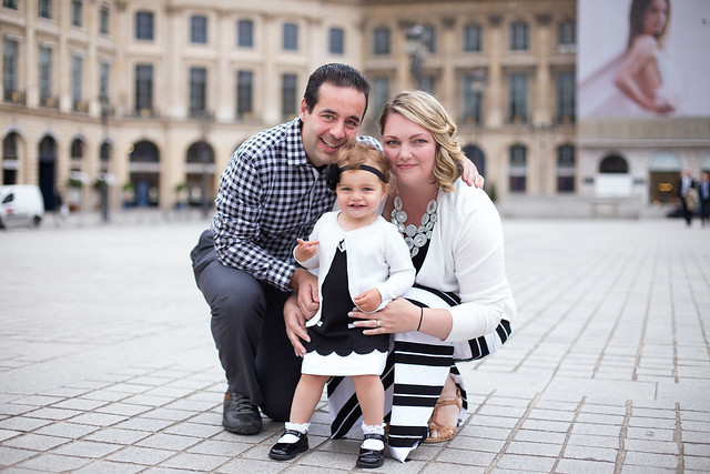 paris family portraits by katie donnelly | www.brooklynlimestone.com
