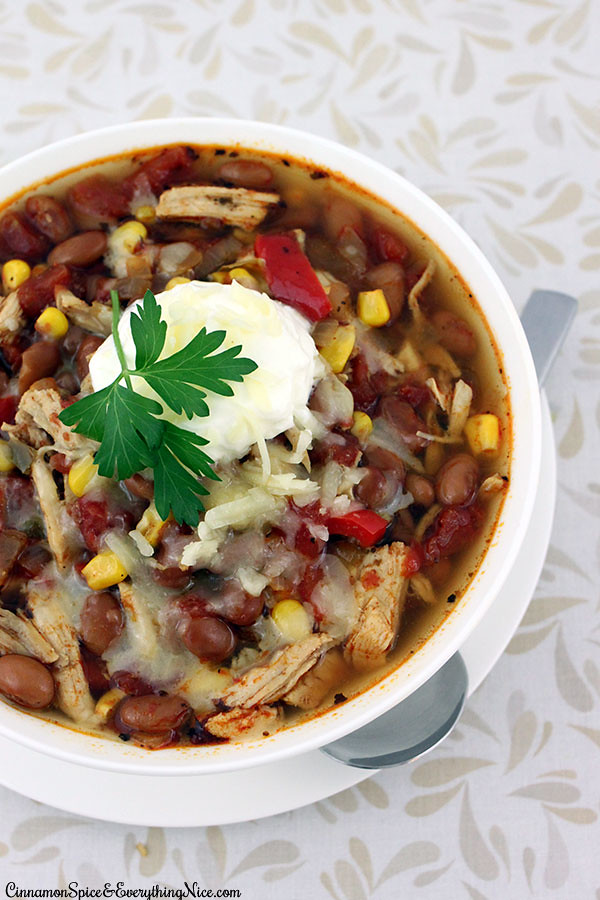 Chicken-Chili-1
