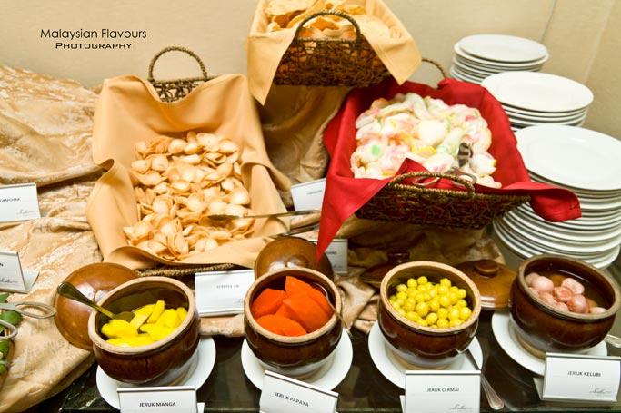 ramadhan-buffet-2014-la-maison-silka-maytower-hotel-serviced-residences