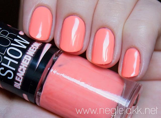 neonsglow-041