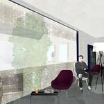 Interior Design / Emma McNickle