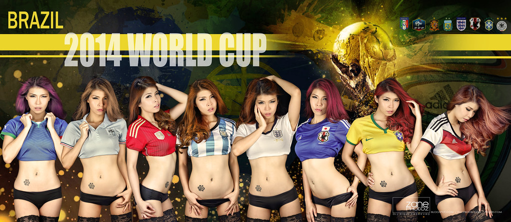 http://zanephotoz.blogspot.com/2014/06/ice-foong-world-cup-2014.html