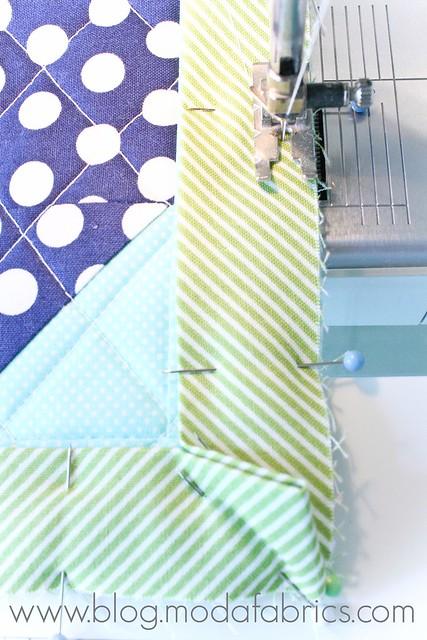 moda blog 10