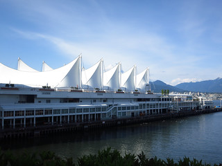 yvr021canadaplace